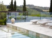 Outdoor-Lautsprecher als attraktives Designobjekt