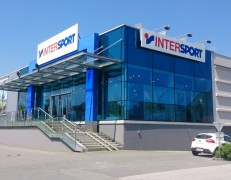 Intersport – St. Johann in Tirol – Tirol