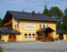 Gasthof Silbermair – St. Konrad – OÖ