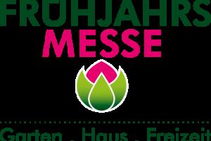 Frühjahrsmesse 2014 in Gmunden