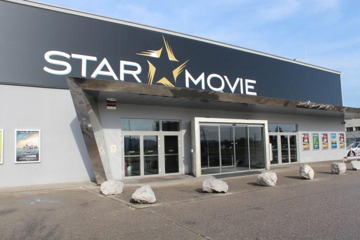 Erlebnisbericht: Dolby Atmos Vorführung im Star Movie Regau