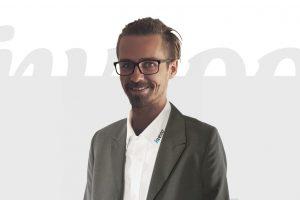 Neuer Kollege im Team von inveoo
