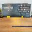 FORMDEPOT – Virtual Reality Tour