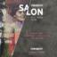 FORMDEPOT SALON in Wien vom 9 bis 11 März 2018