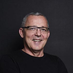 Günter Pühringer
