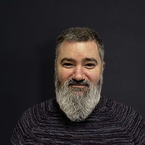 Niko Papanikolaou