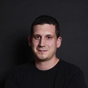 Stefan Reinhofer