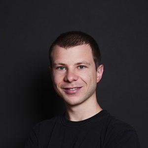 Stefan Schwaighofer, Bsc.