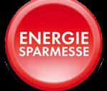 Energiesparmesse 2014 in Wels