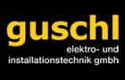 guschl elektro- und installationstechnik gmbh