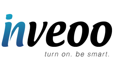 inveoo