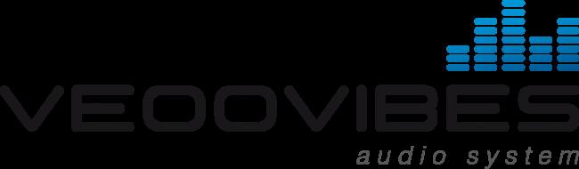 veoovibes – Multiroom Audio System