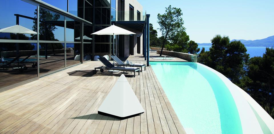 au enlautsprecher wetterfeste lautsprecher f r garten terrasse. Black Bedroom Furniture Sets. Home Design Ideas
