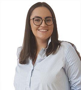 Selma Durgutovic