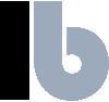 lb - Logo