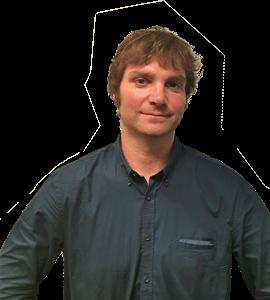 Dipl.-Ing. Dr. techn. Thomas Hafner, BSc