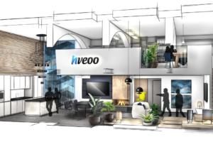 neues Projekt: 1010 in 2020 – die ersten Informationen