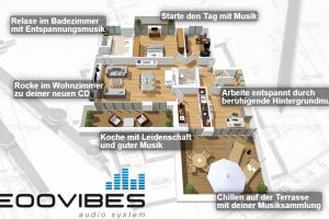 veoovibes_wohnung